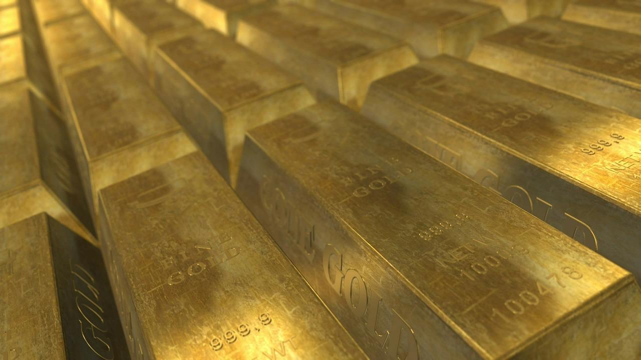 Costo Compro oro Milano