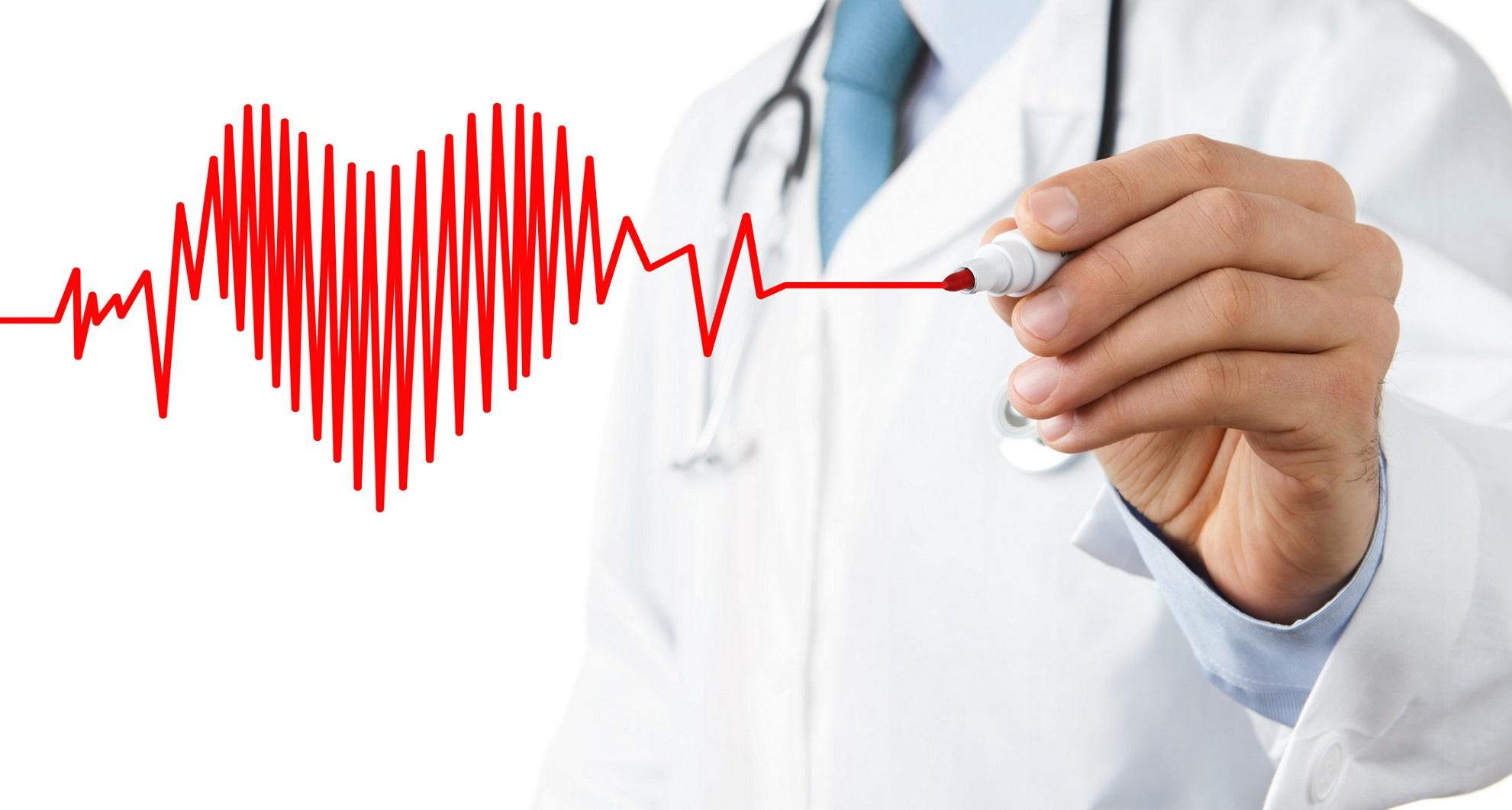 Miglior Cardiologo Milano