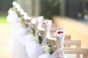 Organizzazione Matrimoni a Milano