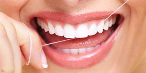 Dentista Genova e Dintorni