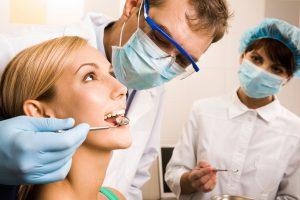 Dentista Legnano Milano