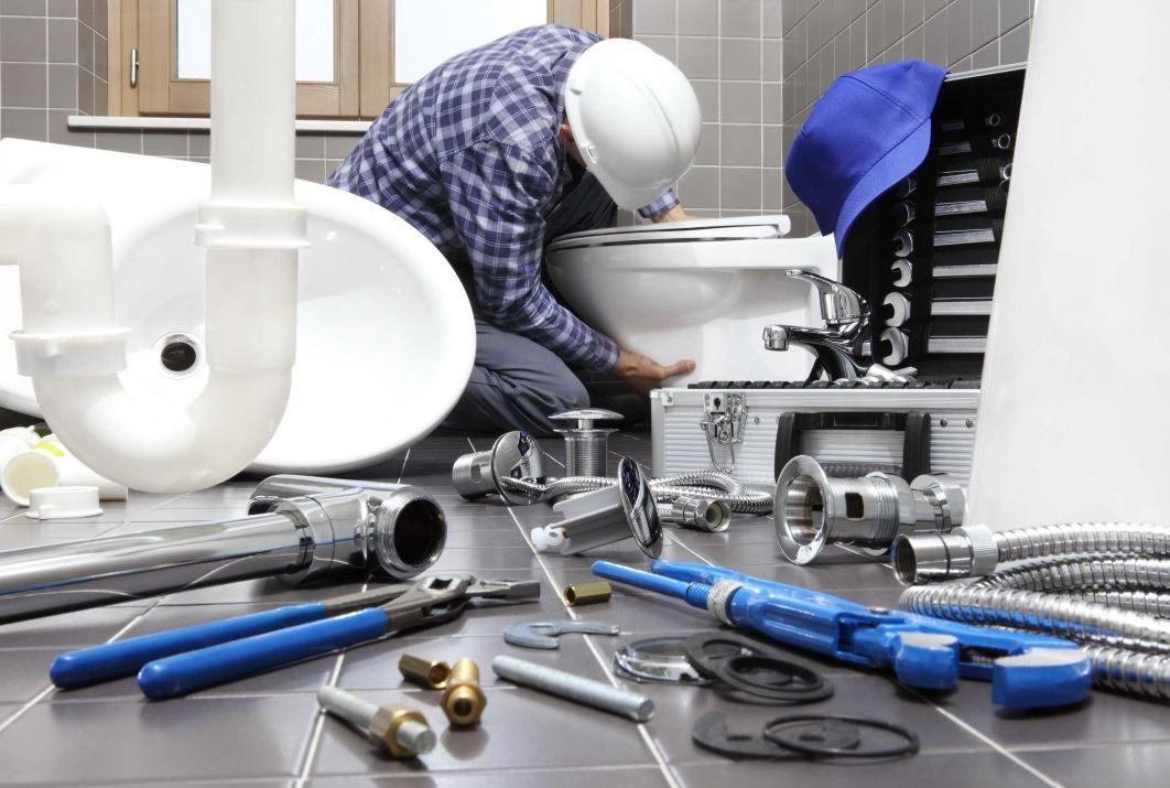 Materiale idraulico e arredo bagno Milano