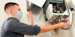 Assistenza, riparazione e manutenzione caldaie Biasi Roma
